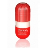 Мастурбатор TENGA AIR CUSHION CUP - ОРИГИНАЛ