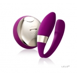 NEW! Вибратор для пар Tiani 2 Design Edition (LELO)
