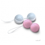 NEW! Шарики Luna Beads Mini (LELO)