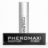 Концентрат феромонов Pheromax Oxytrust for Men, 14 мл.