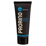 Крем для эрекции Prorino Erection Cream, 100 мл