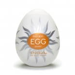 Мастурбатор Egg Shiny (Tenga)