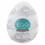 Мастурбатор Egg Surfer (Tenga)