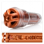 Мастурбатор Fleshlight Turbo Ignition, 25 см