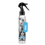 Спрей для глубокого минета - Tom of Finland Deep Throat Spray- 118 мл