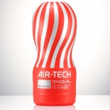 Мастурбатор Air Tech Vacuum Controller Compatible Regular (Tenga)