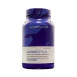 Капсулы для увеличения члена Maximizer Plus 60 шт.