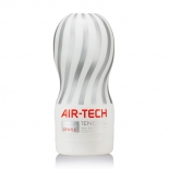 Вакуумный мастурбатор Tenga Air-Tech Reusable Vacuum Cup Gentle